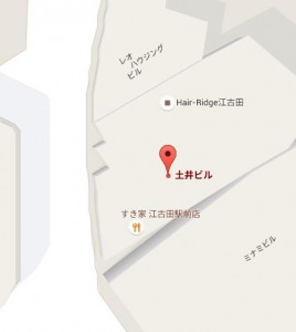 菊地亜美,姉,江古田,ekd48,名前,お店,画像