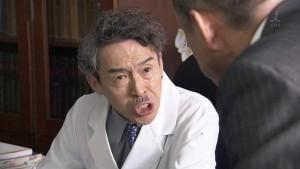 浅野和之 息子 嫁 入れ歯 自宅 画像