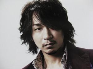 田中麗奈 結婚 相手 旦那 年齢 職業 名前 画像