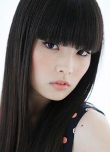 尾崎紗代子,彼氏,カップ,すっぴん,画像