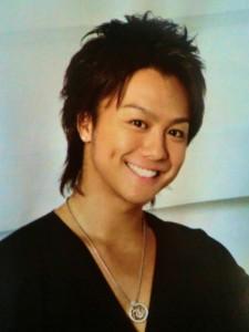 武井咲,彼氏,別れます,指輪,真相,画像