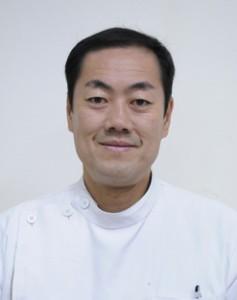 高柳愛実,Wiki,プロフィール,大学,どこ,画像