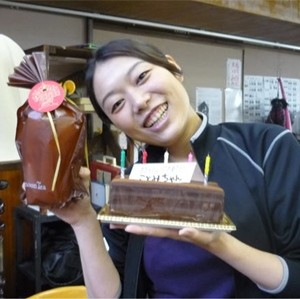 高畑淳子,娘,月9,名前,こと美,年齢,画像