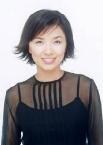 渡辺裕太,大学,バスケ,弟,両親,画像