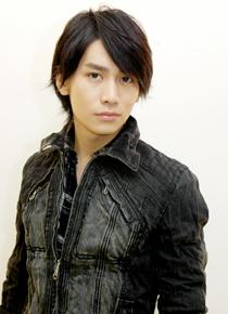 佐藤聖羅,SKE48,Wiki,卒業,理由,ラストキス,画像