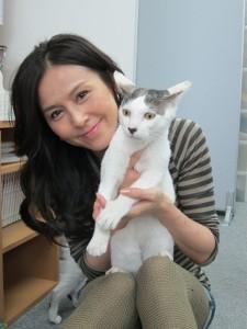 杉本彩,旦那,愛してる,ブログ,生年月日,手術痕,病気