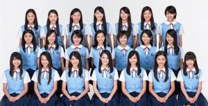 吉本実憂,高校,福岡,北九州市,小倉,どこ,父親,実家,画像