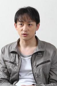 橋本マナミ,元彼,俳優,誰,ラストキス,暴露,画像