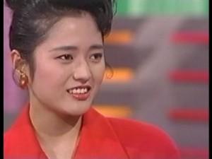 三田寛子,息子,歌舞伎,学校,名前,年齢,画像