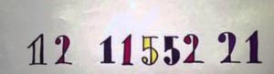 きゃりーぱみゅぱみゅ,高校,偏差値,ブログ,立川,どこ元カレ,表紙,共演,ごんごん,タトゥー