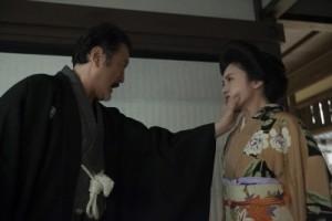 吉田鋼太郎,子供,元嫁,離婚,理由,再婚,相手