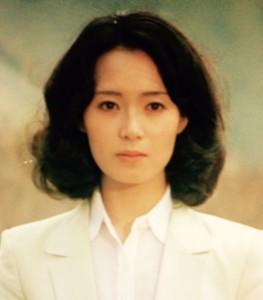 仁支川峰子,元旦那,不仲,女優k,誰,自宅,画像