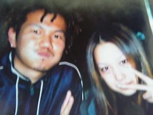 ATSUSHI,彼女,しょうこ,歌手h,誰,熊本,加奈
