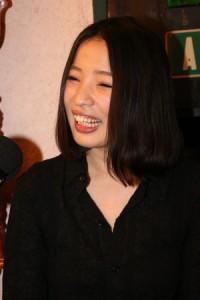 ヨシダナギ,Wiki,プロフィール,画像