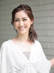 生瀬勝久,嫁,モデル,堀本陽子,息子,画像