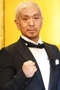 元たま,石川浩司,現在,ランニング,理由,嫁,子供,父親,官僚