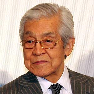 佐藤浩市,息子,かっこいい,長男,年齢,卒業式,画像