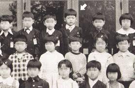 吉川晃司,嫁,ブログ,子供,名前,幼稚園,実家,お寺