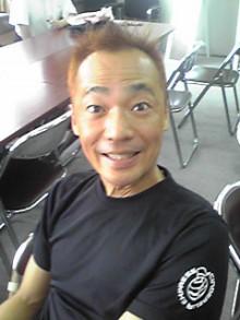 マツコデラックス,自宅,高校,キムタク,同級生,共演NG