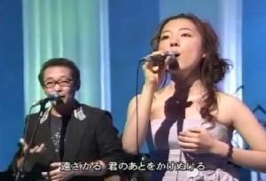 平原綾香,姉,aika,歌手,父親,結婚,彼氏