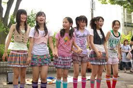 百田夏菜子,高校,静岡,浜松,東京,日出高校,同級生