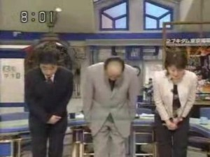 小倉智昭,嫁,子供,病気,激やせ,原因,画像