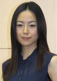 鈴木亮平,嫁,娘,学校,名前,年齢,画像