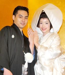 柳楽優弥,自宅,どこ,太った,娘,名前,嫁,17歳,結婚