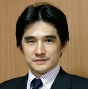松田聖子,旦那,歯科医,顔,初婚,歯医者,慶應義塾,大学,准教授