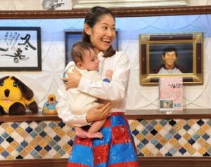 金山一彦,病気,韓国,元嫁,子供,画像