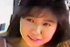 高知東生,元嫁,あいだもも,ビデオ,高島礼子,大丈夫