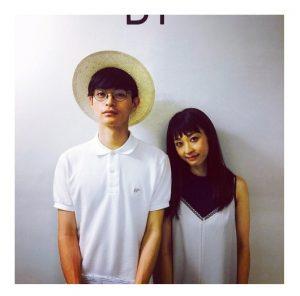 瀬戸康史,妹,Saori,ブログ,ありさ,タバコ,タトゥー