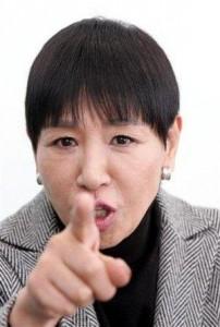 深田恭子,肌荒れ,火曜サプライズ,原因,タバコ