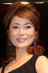 大鶴義丹,嫁,泰子,名前,ブライダル,職業,テレビ,ブログ,仕事