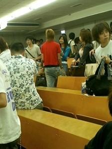 北川景子,大学,学部,どこ,卒業,元カレ,山下智久,明治