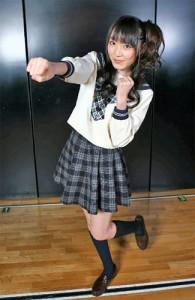 松井咲子,大学,留年,卒業,まだ,音大,退学,彼氏