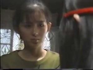 田中美佐子,子供,湘南白百合,何人,名前,学校