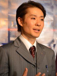 三田佳子,次男,現在,出身高校,大学,地下室,パーティー,関東連合