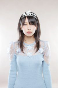桜井日奈子,太った,実家,中学,高校,大学