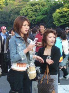 石川梨華,韓国人,妹,姉,年齢,顔,そっくり,名前