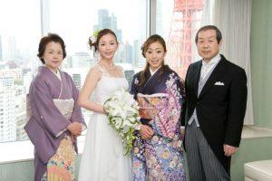 村主章枝,妹,キムヨナ,似てない,似てる,彼氏,結婚式