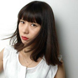小野健斗,病気,ラストキス,藤田ニコル,彼女