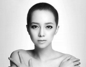 ICONIQ,伊藤ゆみ,韓国,反日,Gackt,破局