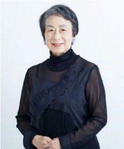 中村江里子の画像 p1_10